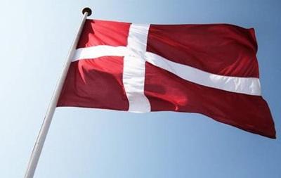 ЕС не готов к экономическим санкциям против России – МИД Дании