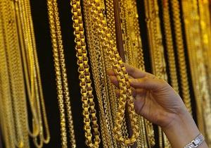 Объем продаж драгоценностей в Индии в 2015 году превысит $48 миллиардов