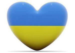 Польский журналист, оскорбивший украинок, назвал  смешным  обвинение в ксенофобии