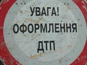 В Севастополе джип без водителя насмерть сбил двух женщин