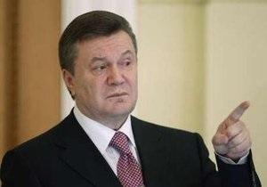 НГ: Киев хочет вернуться туда, откуда его  вытолкала  Москва