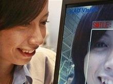 Власти Китая закрыли 200 сайтов ради сексуального здоровья населения