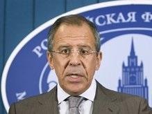 Сегодня в Грузии закрывается консульство РФ