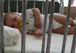 The Times: Через десять лет естественное зачатие можно будет заменить инкубаторами