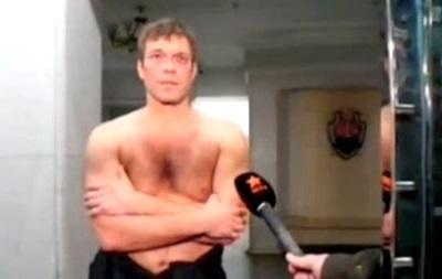 После случая с Царевым Россия поставила под сомнение проведение выборов в Украине