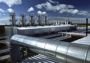 Польша из-за высоких цен Газпрома сократит импорт российского газа на 15%