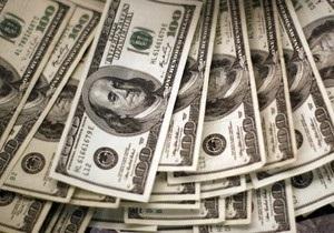 Рада снова увеличит срок возврата валютной выручки до 180 дней