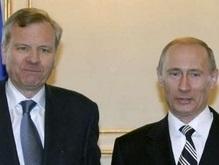 НГ: Россия довольна: партнеров по СНГ блокировали на пути в альянс