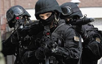 В Краматорске жертв нет, в Славянск войска не вводили - МВД