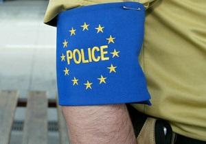 В Польше с подачи Интерпола задержан предполагаемый 17-летний террорист