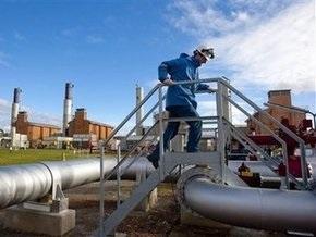 Грузия возобновила поставки российского газа в Южную Осетию и Армению