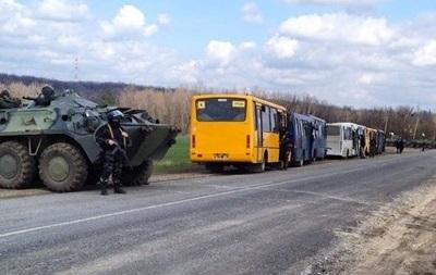 МИД Польши: Украина вправе использовать силу на своей территории