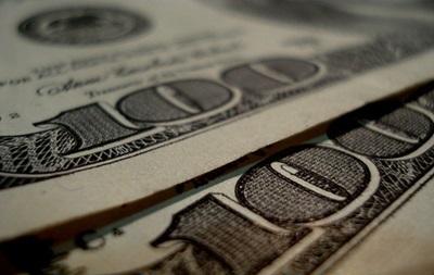 Межбанк открылся долларом по 12,05