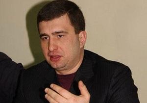 Одесские СМИ: Игорь Марков получил ножевое ранение в шею