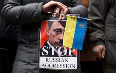 В Донецке состоится митинг за законность и порядок в регионе