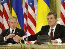 FT: Украина осторожно продвигается по тропе дипломатии