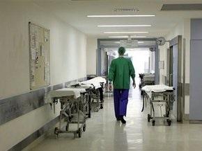 В Крыму возбудили уголовное дело против медиков, из-за которых подросток стал инвалидом