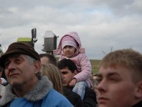Правозащитники: В Украине нет системной политики в области соблюдения прав человека