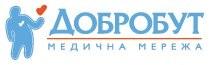 Стационар медицинской сети \ Добробут\  признан лучшим