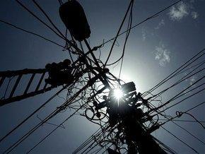 Украина возобновляет поставки электроэнергии в Беларусь