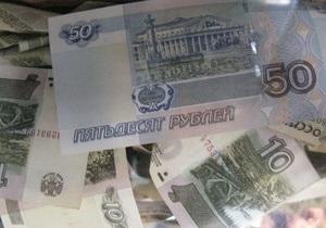 Составлен рейтинг стран, притесняющих Таможенный союз. Украина - вторая