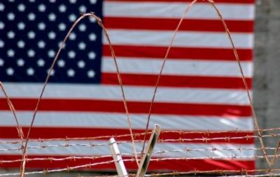 74-летний американец сел в тюрьму от скуки