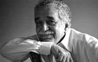 В Колумбии объявили траур из-за смерти Габриэля Гарсиа Маркеса