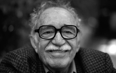 Габриэль Гарсиа Маркес: жизнь писателя - BBC