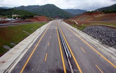 Украина, Молдова и Румыния определились с маршрутом Черноморской окружной автомагистрали