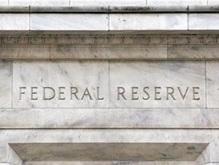 США объявили о снижении учетной ставки до 2%