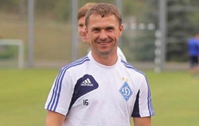 Новый тренер Динамо: На своем поле мы обязаны играть агрессивно ради фанатов