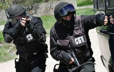 Украинцы не доверяют информации силовиков - опрос Корреспондент.net