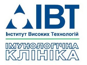 Комментарий об эпидемической ситуации с гриппом в Украине