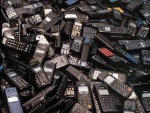 Власти заставят мобильных операторов вносить IMEI в единую базу
