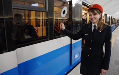 В ночь на Пасху столичный транспорт будет ездить на час дольше