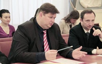 К имеющимся 19 блокпостам губернатор Харьковщины Балута хочет добавить еще 9