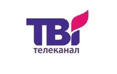 ТВі отправил своих работников на каникулы и транслирует программы в записи