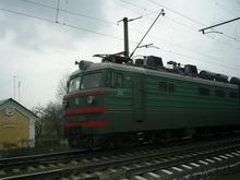 В поезде Киев-Варшава повесился 13-летний мальчик