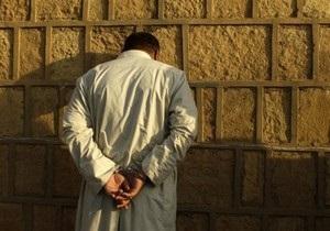Отец члена иракской Аль-Каиды назначил вознаграждение за его поимку