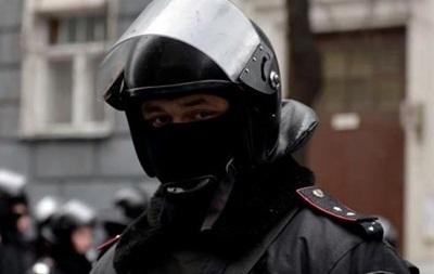 Коллегия МВД призвала экс-сотрудников Беркута к примирению с Самообороной