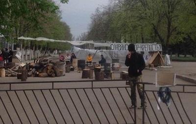 Посол США: Ситуацию на востоке Украины обостряют небольшие изолированные группы