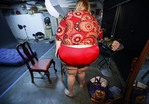 Исследование: Эпидемия ожирения может быть связана с отоплением помещений