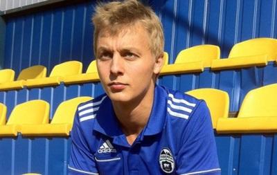 Александр Шуфрич: Поведение тренера Черноморца - демонстрация высокомерия украинского футбола