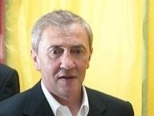 На выборах в Киеве зарегистрировано 70 нарушений