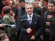 Черновецкий: Идея перевыборов будет иметь очень плохие последствия
