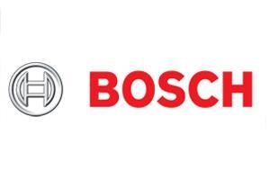 60-я международная автомобильная пресс-конференция Bosch