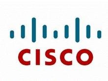Cisco объявила лучшие ИT-проекты 2007 года в Украине