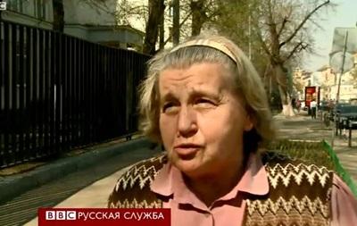 Нужно ли давать паспорта РФ всем русскоязычным? - BBC