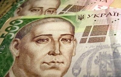 В Киевгорстрое присвоили имущество на сумму свыше 1 млрд грн - МВД