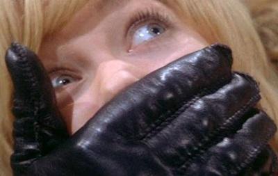В Донецкой области девушку похитили из-за секс-фантазий